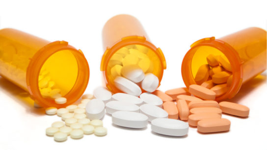 Reduced Mortality Linked to Use of Statins in Patients With Colorectal Cancer