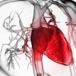 Coronary Artery Disease Prevalent Among Hodgkin Lymphoma Survivors