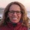 Leslie Burgess, MA