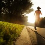 In Mice with Melanoma, Exercise Boosts Effectiveness of Doxorubicin