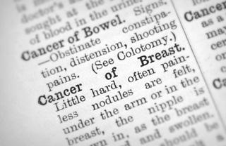 Breast Cancer Trials Presented at ESMO