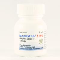 MEPHYTON
