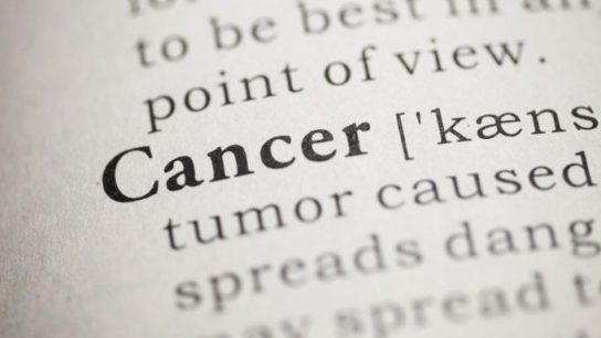 Cancer Articles, News & Research Info | Treatment & Drug Trials
