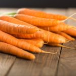 Data indicate that beta-Carotene should not be recommended as a cancer prevention agent due to lack