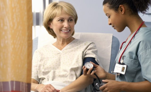 Childhood Cancer Survivors: Less Frequent Screening for Cardiac Toxicities Recommended