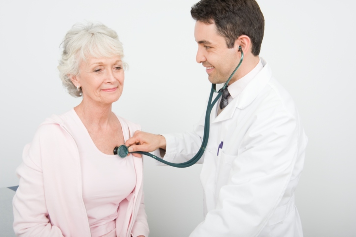 The use of combination aromatase inhibitors with bisphosphonates could help reduce breast cancer mor