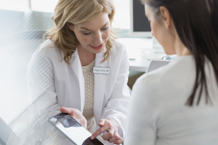 Clinicians are advocating that sexual dysfunction after cancer, which affects a large proportion of