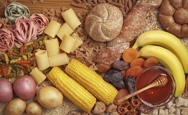 Can Cutting Carbs Reduce Breast Cancer Recurrence Risk?