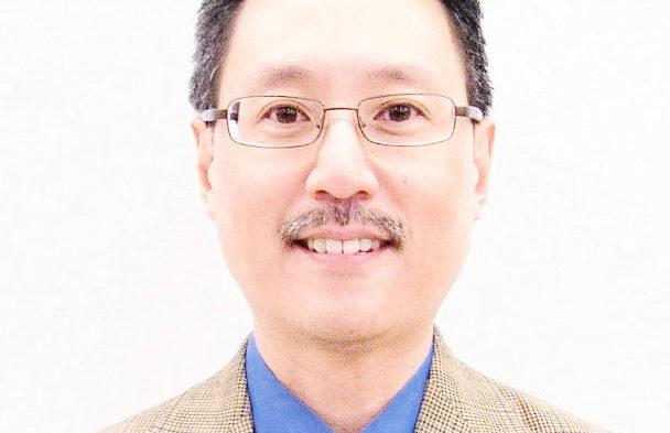 Calvin Chao, MD