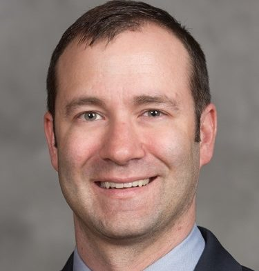 Christopher Friese, MD