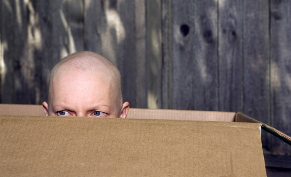 Chemotherapy-induced alopecia (CIA) is one of the more troubling aspects of chemotherapy to patients.2 While hair loss may seem trivial, it can lead to poor self esteem and ultimately unwanted psychological effects.2