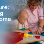 Update on the Treatment of Pediatric Ewing Sarcoma