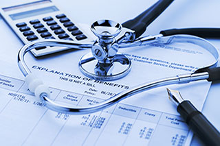 Few tools are available to help physicians or patients objectively assess costs and benefits.