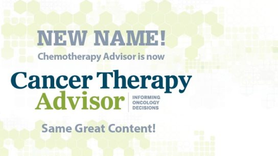 Different Name, Same Great Oncology Resource