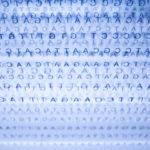 A decision model finds that the higher cost of new sequencing methods is justified by their clinical