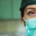 Research highlights how lack of guidelines regarding illness and adequate staffing.