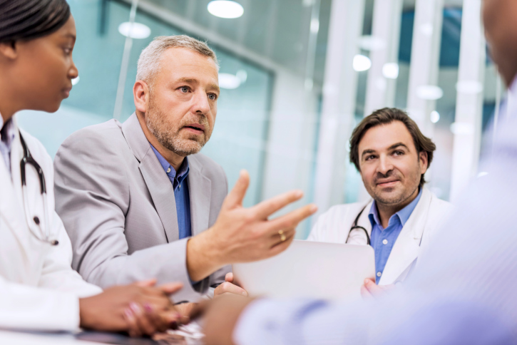 The American Society of Clinical Oncology endorsed the European Association of Urology's guideline o