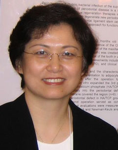 Cancer Therapy Advisor interviewed Dr Li about her research into the relationship between periodonta