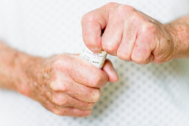 Metformin May Prevent Colorectal Cancer Cancer Therapy Advisor