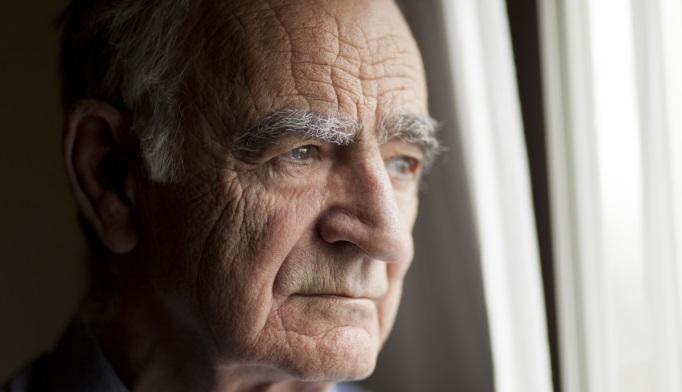 Older Survivors of Cancer: 'Elevating the Importance' of Understanding and Addressing Needs