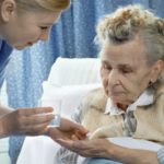 Capecitabine Monotherapy Does Not Improve Early-Stage Breast Cancer Survival in Elderly Patients