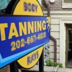 Surgeon General warns skin cancer is 'major public health problem'