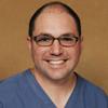 Palliative Surgery