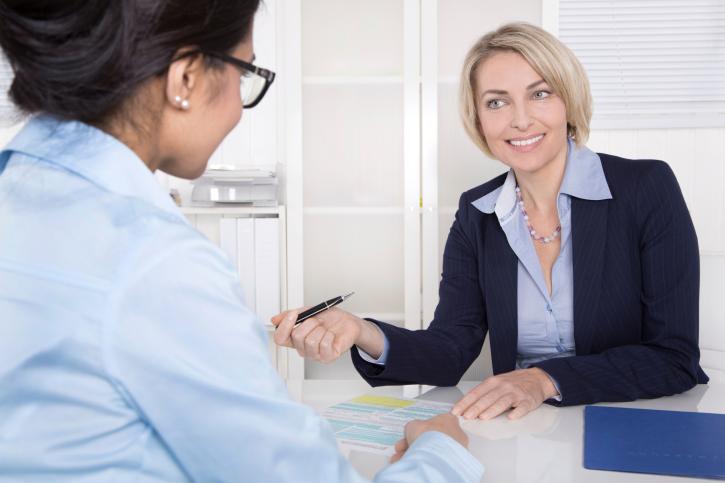 ovarian cancer jobs)