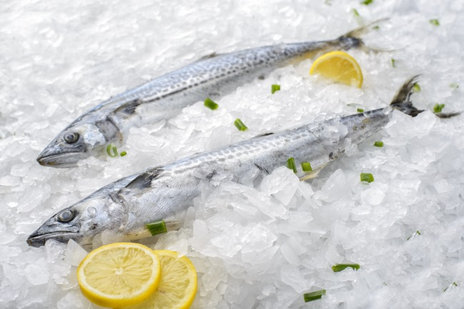 Fish Consumption and Cancer - Cancer Therapy Advisor