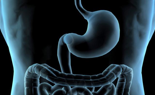 Addition of onartuzumab to mFOLFOX6 for gastroesophageal adenocarcinoma (GEC) did not improve surviv