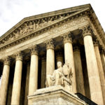 The Supreme Court's ruling in the Amgen v Sandoz case may hasten the arrival of lower-cost biosimila