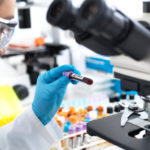 Experimental research may provide a blue print for the treatment of many types of cancer.