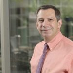 Dr. Sergio A. Giralt Offers Commentary on Hematologic Oncology Coverage at ASCO 2012