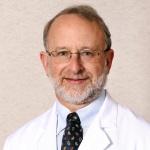Richard M. Goldberg, MD