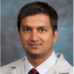 Gopal N. Gupta, MD