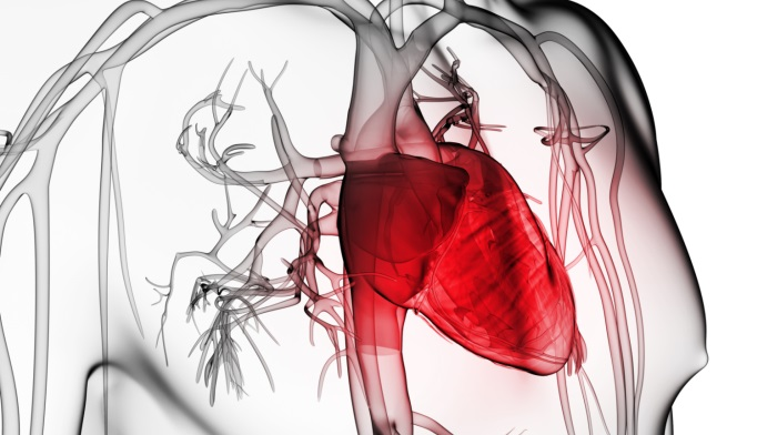 VEGF Inhibitors Trigger Hypertension, Possible Cardiovascular Events
