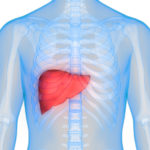 The incidence of immune-mediated hepatitis in patients receiving immunotherapy varies based on the a