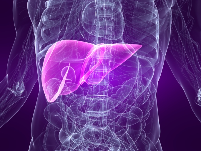 Statistical cure from intrahepatic cholangiocarcinoma by hepatic resection was approximately 10% and