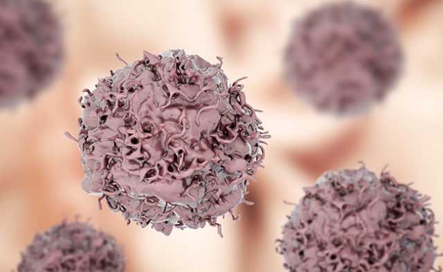 Several ongoing clinical trials are also evaluating durvalumab as a single agent or in combination w