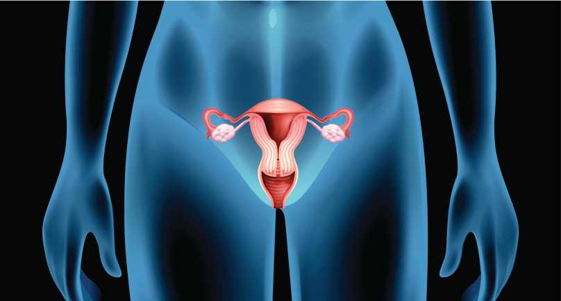 Late Ovarian Impairment Occurs Frequently After CHOP-Like