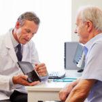 The FDA has granted Breakthrough Therapy designation to olaparib (Lynparza) for metastatic castratio