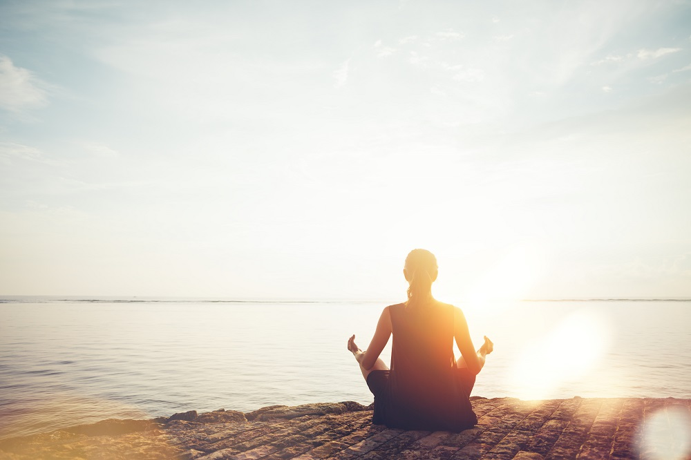 5 Best Meditation Apps for Oncologists - Cancer Therapy Advisor