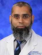 Muhammad A. Mir, MD