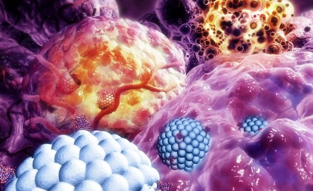 Might Nano-oncology Resurrect Old Anticancer Drugs?