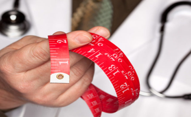 Obesity's Effect on Cancer Risk