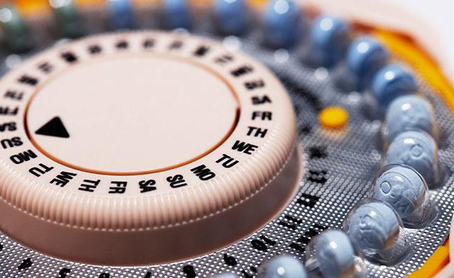 Do Oral Contraceptives Increase Cancer Risk?