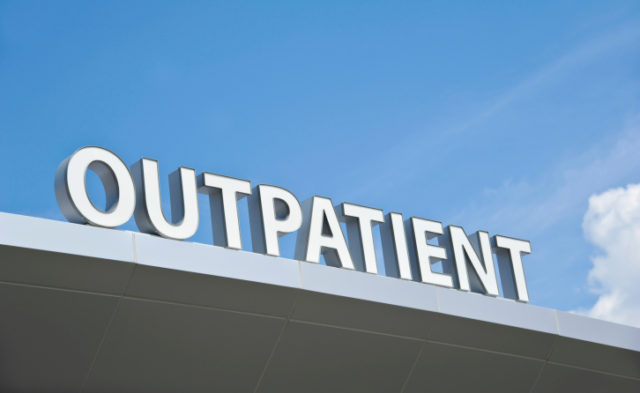 Venous Thromboembolism Prophylaxis in the Outpatient Oncology Setting