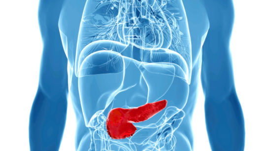 Recent research shows that enoxaparin effectively prevents VTE complications in advanced pancreatic