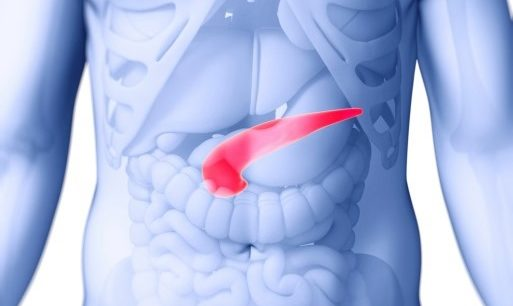 New treatment modalities are being developed for patients with pancreatic cancer aimed at improving