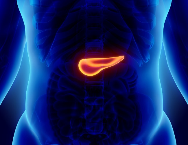 Pain management continues to be a challenge for patients with pancreatic cancer, though CPN may prov